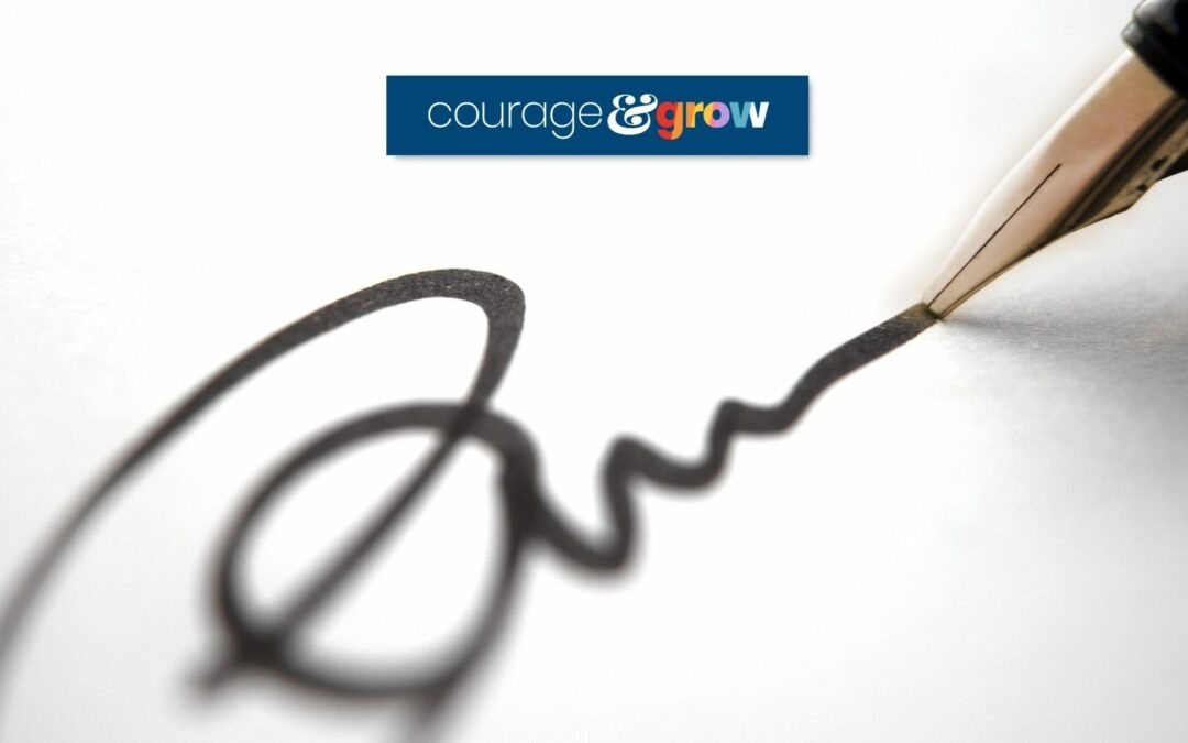 How to create a digital signature for free —no special tools required!
